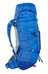 Gregory Alpinisto 50 wandelrugzak blauw